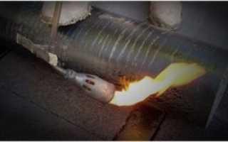 Горизонтальная гидроизоляция фундамента: применение, используемые материалы