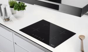 Индукционная панель варочная: функциональный прибор для современных кухонь
