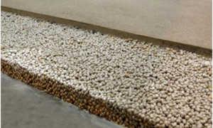 Керамзит с пескобетоном: пропорции, соотношение компонентов