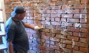 Опалубка для бетонной лестницы: устройство, как сделать, как собрать