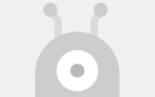 Станок для заточки сверл и других инструментов: правила выбора и использования