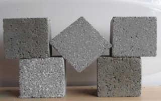 Плиты перекрытия из полистиролбетона: монолитное перекрытие, монтаж своими руками