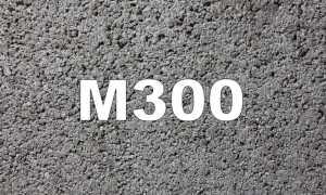 Пескобетон Dauer: сухая смесь м300, инструкция по применению, отзывы