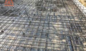 Цокольный фундамент: из чего сделать, как правильно построить